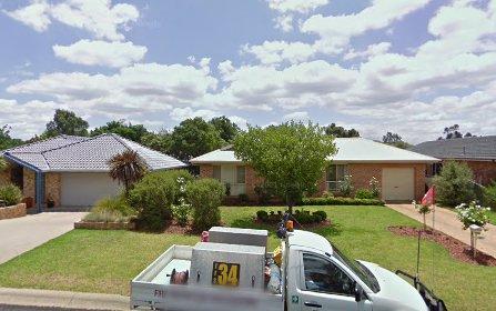 20 McGregor Place, Mudgee NSW