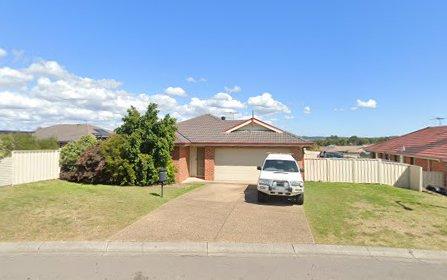 16 Durham Road, Branxton NSW
