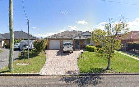 100 Dalwood Road, East Branxton NSW