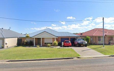 90 Dalwood Road, Branxton NSW