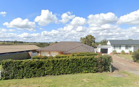 87 Dalwood Road, Branxton NSW