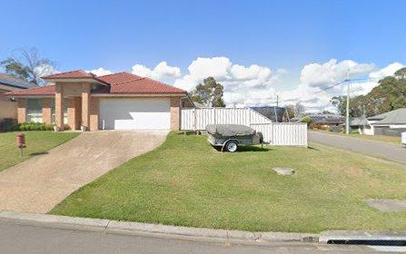21 Gordon Street, East Branxton NSW