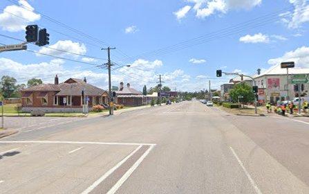 Lot 6 Pyrus Avenue, Branxton NSW 2335