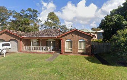 16 Koonwarra Drive, Hawks Nest NSW 2324