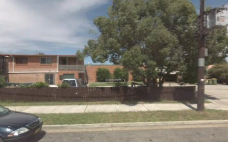 203 Myall Street, Tea Gardens NSW