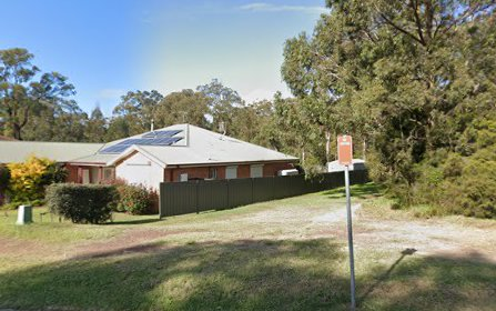 109 Denton Park Drive, Aberglasslyn NSW 2320