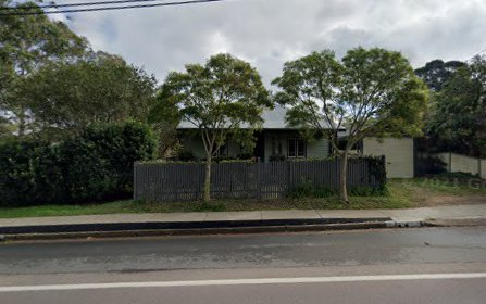 136 Paterson Road, Bolwarra NSW 2320