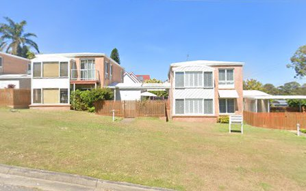 3/15 Cromarty Road, Soldiers Point NSW