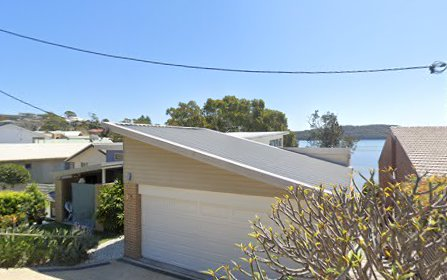 95 Soldiers Point Rd, Soldiers Point NSW 2317