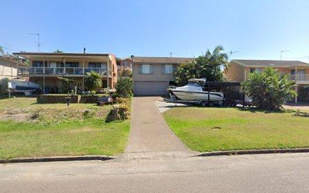 6 Ford Street, Salamander Bay NSW