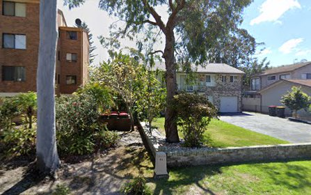 10 Mistral Cl, Nelson Bay NSW 2315