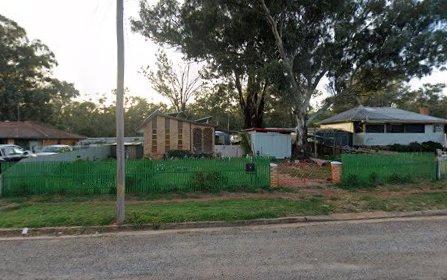 3 Caswell Street, Peak Hill NSW