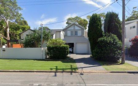 2/24 Pantaworra Street, Corlette NSW