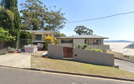 6 Kallaroo Street, Corlette NSW 2315
