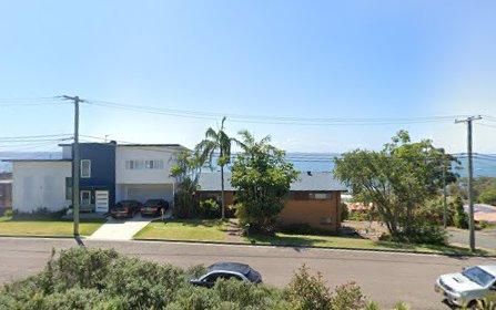 13 Mulubinda Parade, Corlette NSW 2315