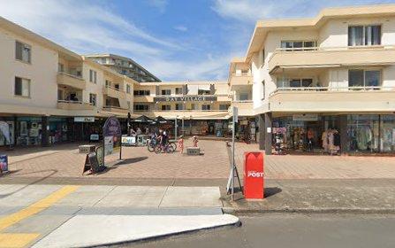 7/47 Shoal Bay Rd, Shoal Bay NSW 2315