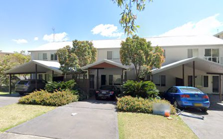 3/5 Lillian Street, Shoal Bay NSW