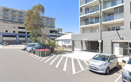 505/4 Bullecourt St, Shoal Bay NSW 2315