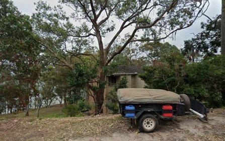 1/40 Watersleigh Av, Mallabula NSW 2319