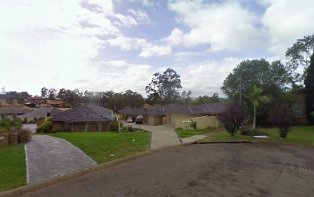 1/8 Neptune Close, Rutherford NSW