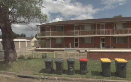 3/2 Capper Street, Telarah NSW 2320