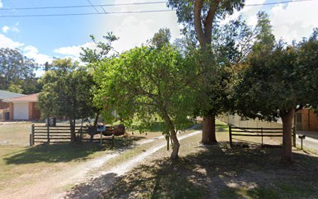 19 Grafton St, Nelson Bay NSW 2315