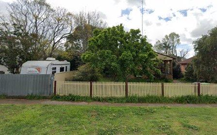 8 Melrose Street, Lorn NSW