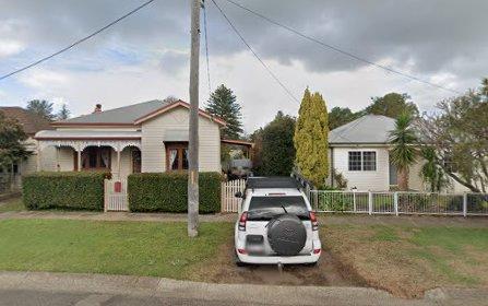 15 Melrose Street, Lorn NSW