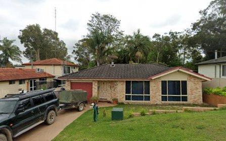 3 Morella Close, Mallabula NSW