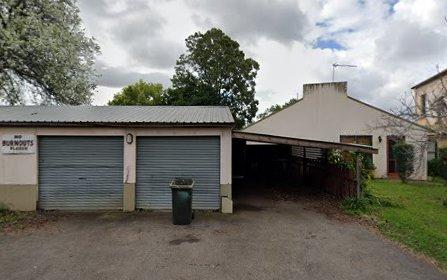 13 Hannan St, Maitland NSW 2320