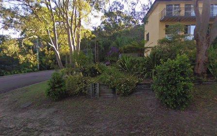 62 Ullora Drive, Nelson Bay NSW