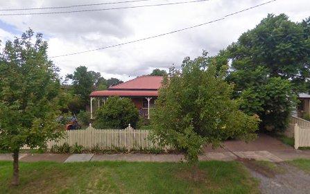 11 Leslie Street, Lorn NSW