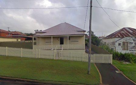 11 Greta Street, Telarah NSW