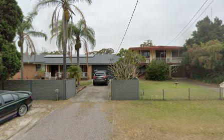 47 King Albert Avenue, Tanilba Bay NSW