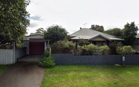 3 Margaret Street, Telarah NSW