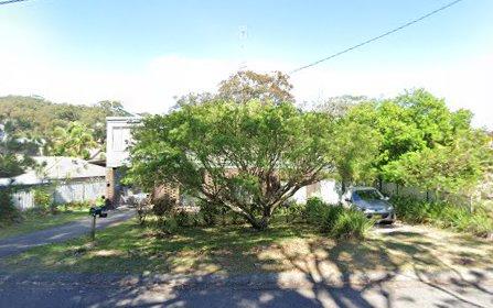 10 Garden Pl, Shoal Bay NSW 2315