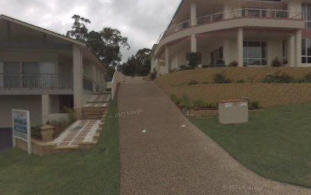 5A Dart St, Corlette NSW