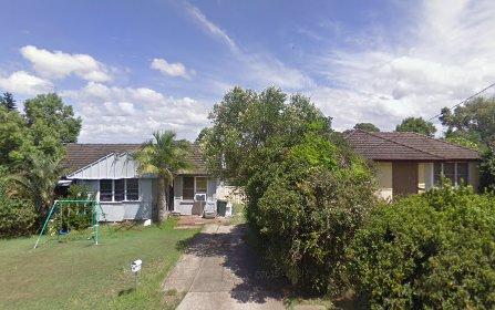 7 Trevor Street, Telarah NSW 2320