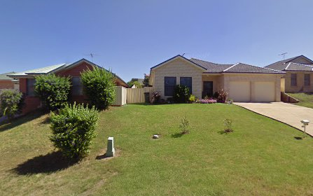 47 Canterbury Drive, Raworth NSW 2321