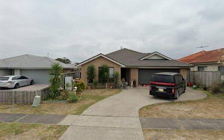 11 Reliance Boulevarde, Tanilba Bay NSW