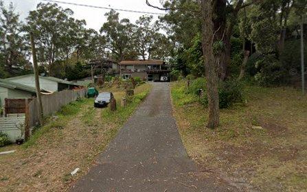 2/26 Johnson Parade, Lemon Tree Passage NSW