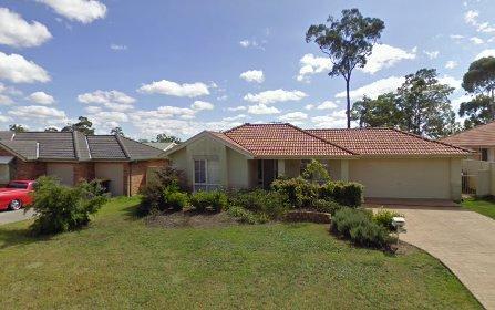 104 Kindlebark Drive, Medowie NSW 2318