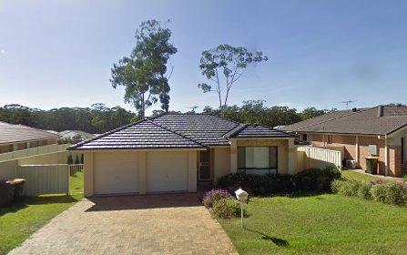 28 Robina Avenue, Medowie NSW 2318