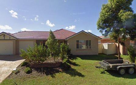 17 Grevillea Drive, Medowie NSW