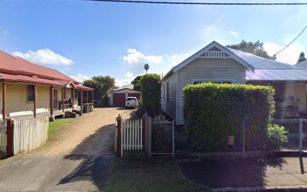 56 Victoria Street, Maitland NSW