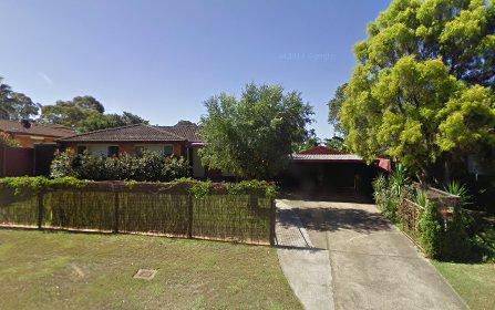 19 Way Street, Tenambit NSW 2323