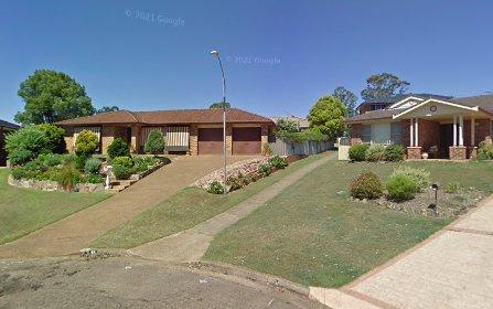 4/50-52 Edward Street, Tenambit NSW