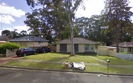 18 Casuarina Avenue, Medowie NSW 2318