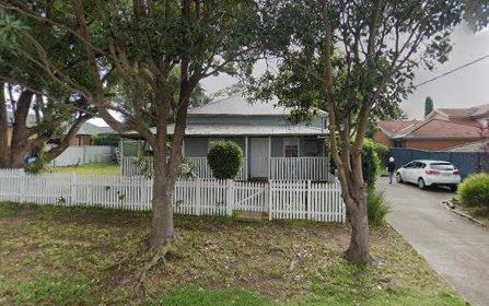 3/80 Robert Street, Tenambit NSW