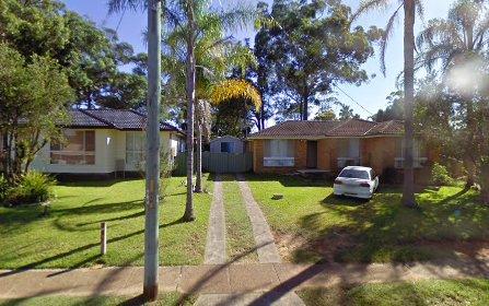 103 Ferodale Road, Medowie NSW